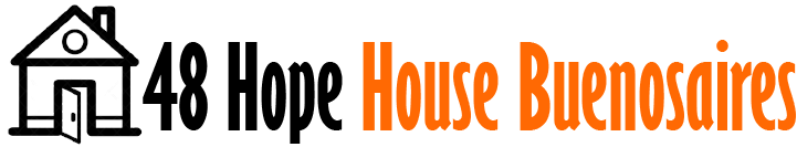 48h Open House Buenosaires